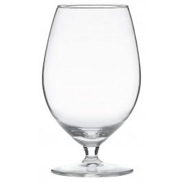 Allure Water/Beer Stemmed Glass 41cl