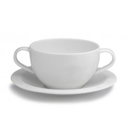 Elia Miravell Soup Cup 30cl