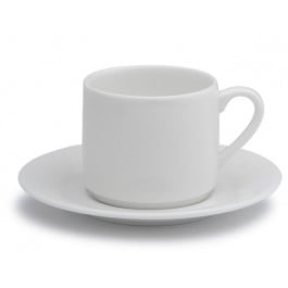 Elia Glacier Espresso Cup 10cl