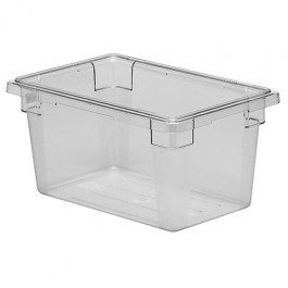 Cambro Food Storage Box 18 Litre 30.5 x 46 x 23cm
