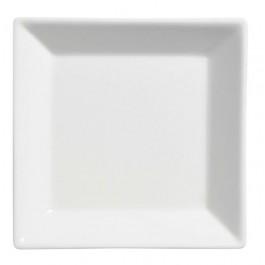 Elia Orientix Square Plate 23.5cm
