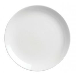 Elia Orientix Deep Gala Plate  37.5cm