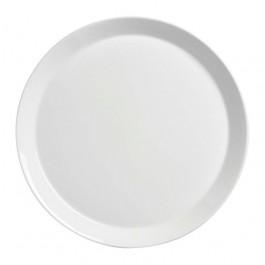 Elia Orientix Round Platter  33.5cm