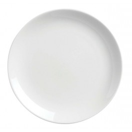 Elia Orientix Coupe/Deep Plate 21.5cm
