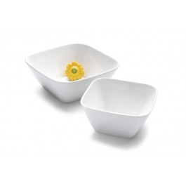 Elia Orientix Square Bowl 19cm