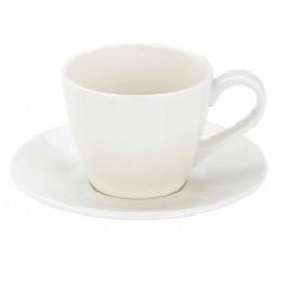 Elia Orientix Espresso Saucer 12cm