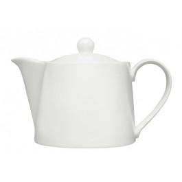 Elia Orientix Tea Pot 63cl