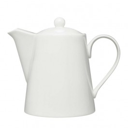 Elia Orientix Coffee Pot  137cl