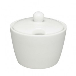 Elia Orientix Covered Sugar Bowl  26cl