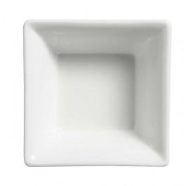 Elia Orientix Square Sauce Dish  7.2cm