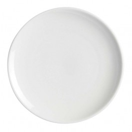 Elia Orientix Butter Dish 11cm