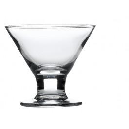 Amuse Bouche Sorbet Glass 8cl
