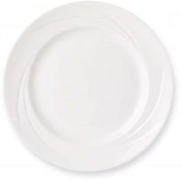 Steelite Alvo Plate 30cm