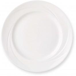 Steelite Alvo Plate 27cm