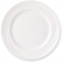 Steelite Alvo Plate 25.4cm