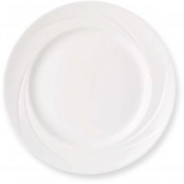 Steelite Alvo Plate 23cm