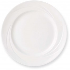 Steelite Alvo Plate 16.5cm