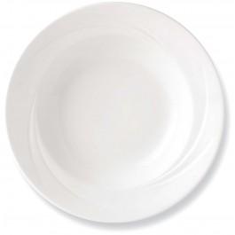 Steelite Alvo Pasta Dish 30cm