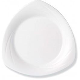 Steelite Alvo Speciality Plate 23cm