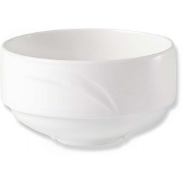 Steelite Alvo Soup Cup (unhandled) 28.5cl