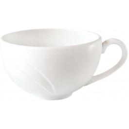 Steelite Alvo Low Cup 22.75cl