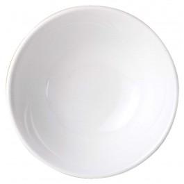 Steelite Alvo Bowl 16.5cm