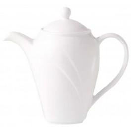 alvo ven coffee/tea lid
