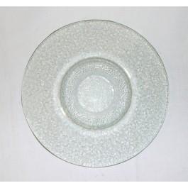 Float Glass 27cm