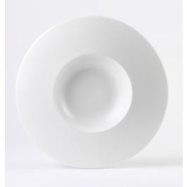 Steelite Float medium well 30.5cm