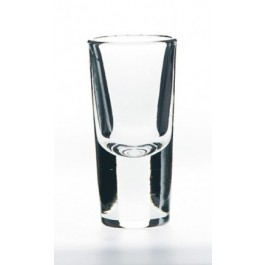 Fill to Brim Shooter 2.5cl 16-28-125