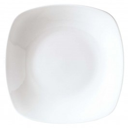 Steelite Quadro Plate 28cm