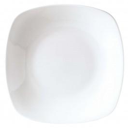 Steelite Quadro Plate 23cm