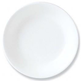 Steelite Simplicity White Soup Coupe 19cm