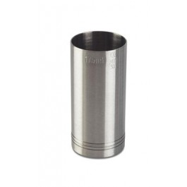 Bonzer Thimble measure 175ml, CE Stamped