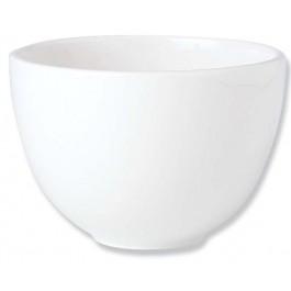 Steelite Simplicity White Combi-Cup 45.5cl