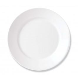 Steelite Simplicity White Ultimate Bowl 30cm