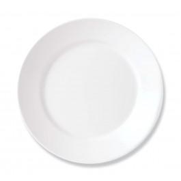 Steelite Simplicity White Ultimate Bowl 27cm