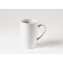 Steelite Simplicity White Quench Mug 28.5cl