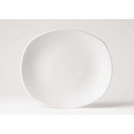 Steelite Taste Zest Platter 25.5cm