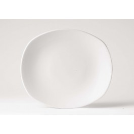 Steelite Taste Zest Platter 20.25cm