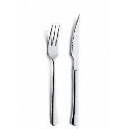 Chuletero Steak Fork 18/10 Stainless Steel