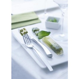 Kya Table Fork 18/10 Stainless Steel