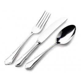 Dubarry EPNS Tea Spoon 10 Microns Silver Plated