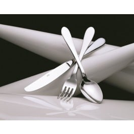 Glacier Table Fork 18/10 Stainless Steel
