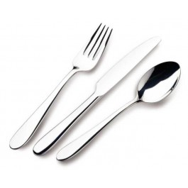 Windsor Soup Spoon 18/10 Stainless Steel
