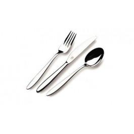 Balmoral WG Dessert Fork 18/10 Stainless Steel