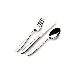 Balmoral WG Tea Spoon 18/10 Stainless Steel