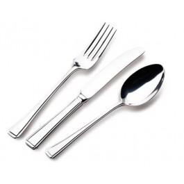 Harley Regular Soup Spoon 18/0 Stainless Steel