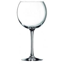 Cabernet Ballon Wine 58cl
