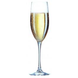 Cabernet Grand Champagne Flute 24cl
